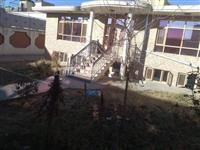 واصل آباد، کابل