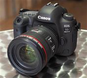 SELLING : Canon EOS 5D Mark IV,Canon EOS-1D,Nikon