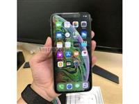 sell Apple Apple iPhone XS