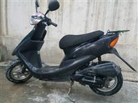 موتر سایکل هندا 50cc