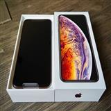 Wholesales Apple iPhone Xs Max 512Gb Sim-Free
