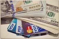 Нудимо све врсте кредита