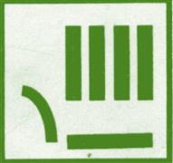 شرکت سهامی مختلط مرکز انکشاف صنایع دستی