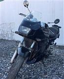 Suzuki  -97