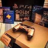 Sony Play Station 4 pro Brand New Original