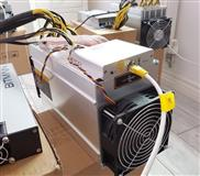 Brand new Bitmain Antminer S9 for sale