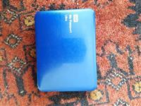 Z3X pro box-Acer mini laptop