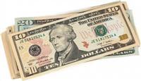 احصل على قرض بسعر 3٪ يسري: whatsapp: +9181529037