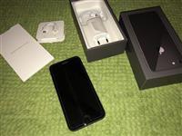 نام تجاری جدید اپل آی فون 256GB