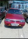 Toyota Corolla -1995