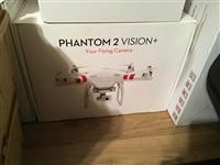 dji new phantom 2