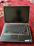Dell latitude e6420 new
