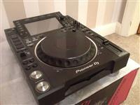 Sale: Pioneer CDJ-2000 NXS2, Pioneer DDJ-SX2, Pion