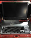 """MSI GT75 GT75VR 7RF Titan Pro 17.3""""/ i7 7820HK/ GT"""