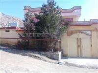 کابل - ناحیه 11 - منطقه 315 سیصد و پانزده - پنج