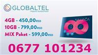 +381677 101234