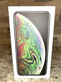FOR SALE : APPLE IPHONE XS MAX / SAMSUNG NOTE S10