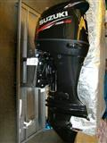 New/Used Outboard Motor engine,Trailers,Minn Kota,