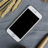 نام تجاری جدید اپل آی فون 8 به علاوه 64GB