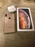 Apple iPhone Xs Max 512GB with complete Access