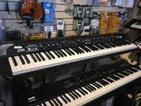 Yamaha | Roland | Kawai | Casio & Nord Piano