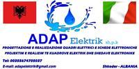 ADAP Elektrik Sh.p.k