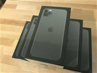 New Apple iPhone 11-11 Pro - 11 Pro Max