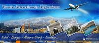 Tourist attractions in #Afghanistan