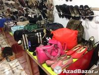 Accessories for shops