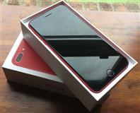 Apple iphone 8plus 128gb
