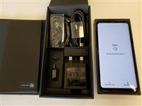 Open Box New Other Samsung Galaxy S8+  64GB