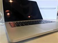 Apple macbook pro, WHATSSAP ME +12076141065