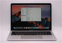 Apple Macbook Pro A1708 13.3in 250GB