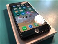 نام تجاری جدید اپل آی فون 8 به علاوه 256GB