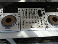 Original Pioneer DDJ sx controller for sale