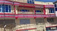 خانه نوع ساخت فروشی
