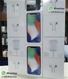 Best price iPhone X Xs 8plus 5s 6 6s 7 7plus Xbox