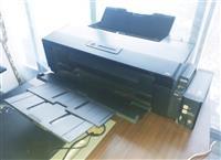 پرنتر فروشی EPSON مدل L1800 سایز A3+