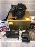 Nikon d700 new