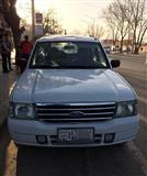 Ford Everest -03
