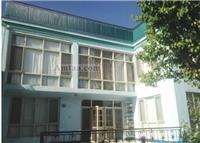 خانه فروشی دو منزله در شهر کابل سه راهی علاوالدی