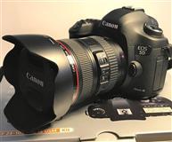 Canon camera 5d mark iii, WHATSSAP ME +12076141065