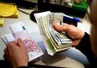 Нудимо кредите, финансирање и инвестиције појединц