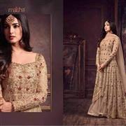 New Delhi fashion