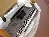 Yamaha Tyros5-76 - Arranger Workstation $2000 USD
