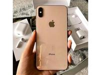 For sell Apple iphone xs max 512gb