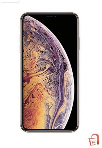 موبایل-0799638822