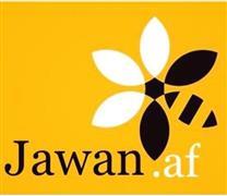Jawan.af