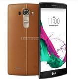 یک دانه موبایل LG G4