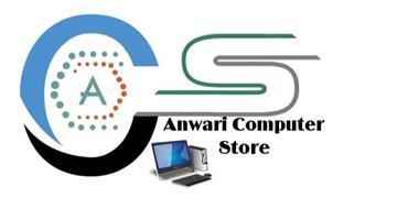 Anwari computer store